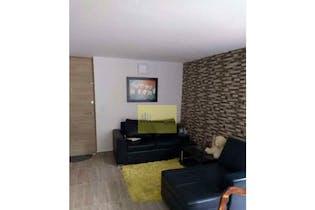Apartamento en venta en La Cumbre de 62m² con Piscina...