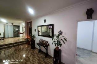 Casa en venta en Mesa de 200m² con Balcón...