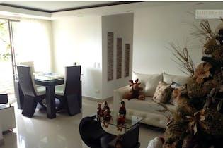 Apartamento en venta en Niquía de 65m² con Zonas húmedas...