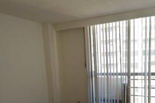 Departamento en venta en Juárez, de 140mtrs2