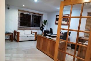 Casa en venta en San Juan Atlamica de 200 mts2 de 2 niveles