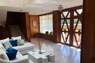 Casa en venta en Jardines de Santa Mónica de 790mt2