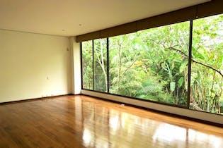 Casa en venta en Las Palmas de 498 mts2 Duplex