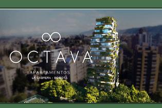 Apartamento en venta en El Retiro con Piscina...