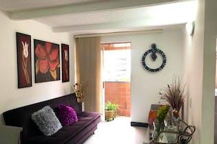 Apartamento en venta en Los Colores de 3 hab. con Gimnasio...