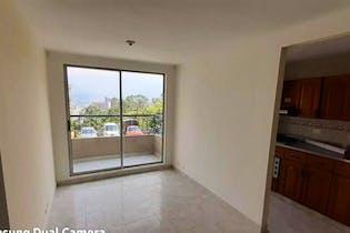 Apartamento en venta en Rodeo Alto 55m² con Gimnasio...