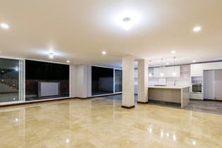 Casa en venta en El Campestre de 366.06 mts2 de 2 niveles