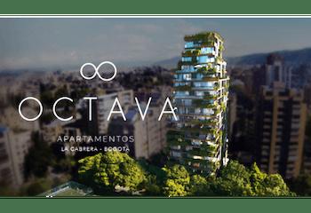 Apartamento en venta en El Retiro, 260m² con Piscina...
