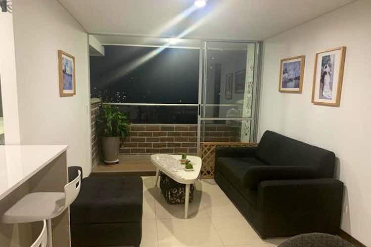 Portada Apartamento en venta en La Doctora de 79.24 mts2