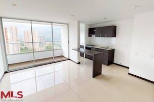 Apartamento en venta en Suramérica 87m² con Gimnasio...