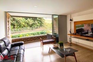 Apartamento en venta en El Chinguí de 111m² con Gimnasio...