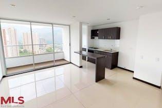 Apartamento en venta en Suramérica, 104m² con Gimnasio...