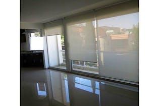Departamento en venta en Lomas De Atizapan de 113 mt2.