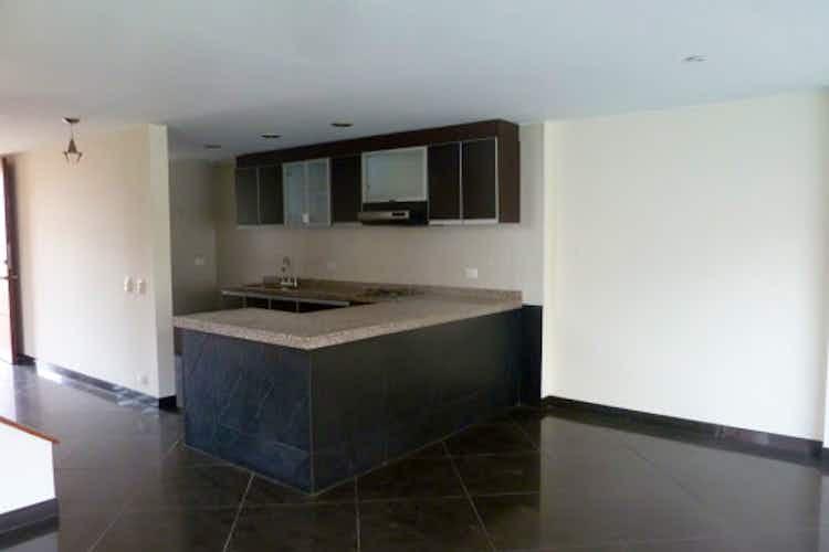 Portada Casa en venta en San Diego 3 habitaciones