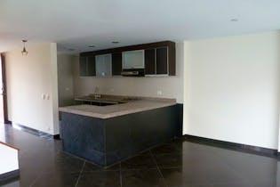 Casa en venta en San Diego, 255m² con Bbq...