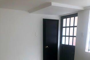 Casa en venta en San Antonio, 230m²