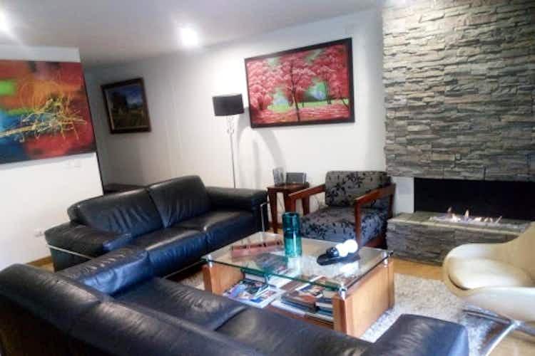 Portada Apartamento en venta en  Bella Suiza  3 habitaciones
