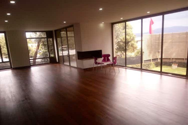 Portada Apartamento en venta en Torreladera  Casa blanca 3 habitaciones