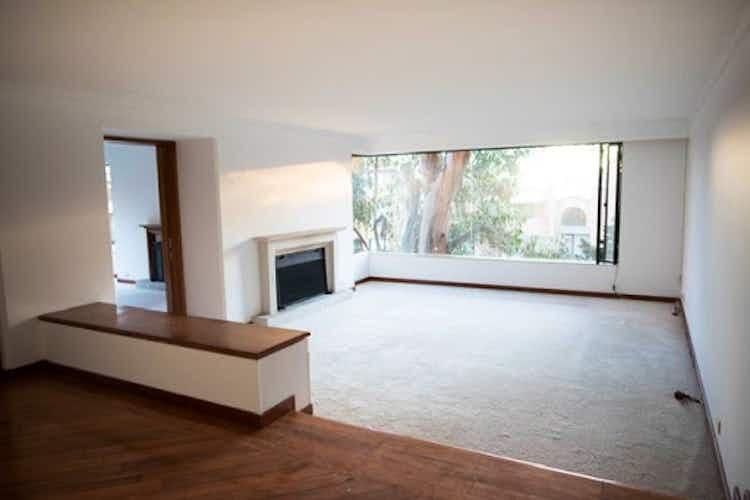 Portada Apartamento en venta en  Bosque Medina  3 habitaciones