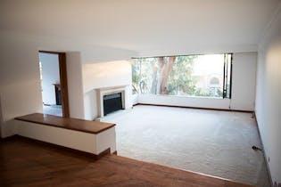 Apartamento en venta en Bosque Medina de 249m²
