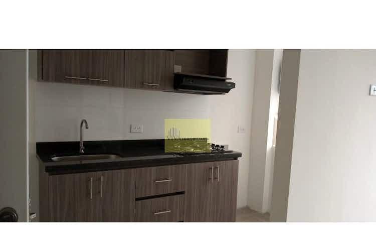 Portada Apartamento en venta en Santa Ana, Bello 3 habitaciones
