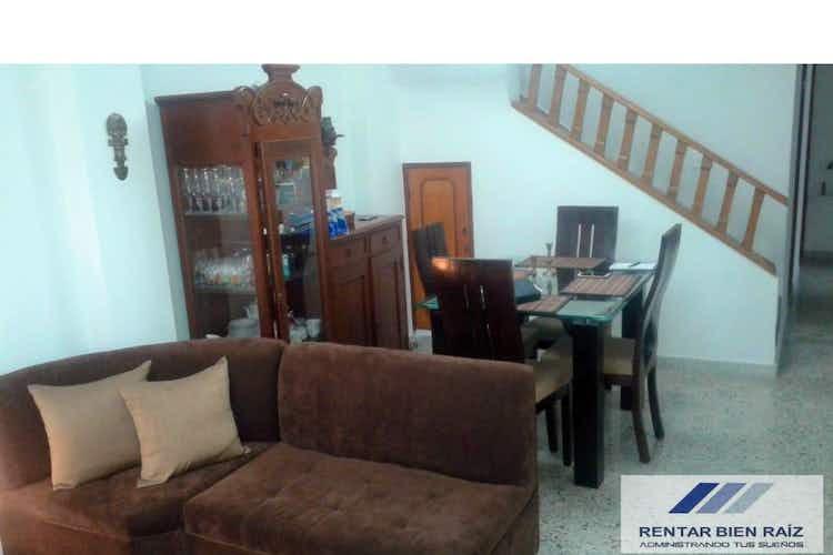 Portada Apartamento Dúplex en Venta  en Calasanz Medellín  4 habitaciones