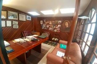 Apartamento en venta en Chico de 80m²