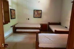 Finca en venta en Sopetran Sopetran Vereda Otra Banda 3 habitaciones