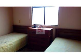 Apartamento en venta en Barrio Laureles, 120m² con Balcón...