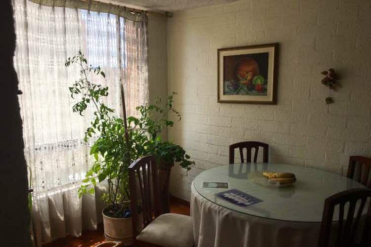 Portada Apartamento en venta en  Bogota Suba 3 habitaciones