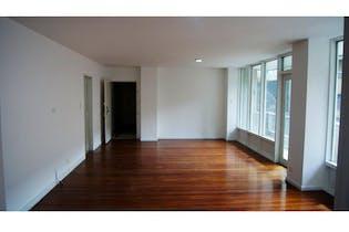 Apartamento en venta en La Candelaria, 202m² con Balcón...