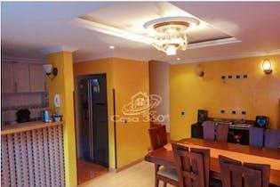 Casa en venta en La Campiña 83m² con Jardín...