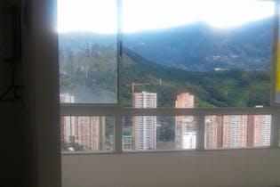 Apartamento en venta en La Doctora de 70m² con Bbq...