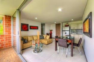 Apartamento en venta en La Ferrería 62m² con Solarium...