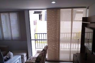 Apartamento en venta en Pueblo Viejo con acceso a Piscina
