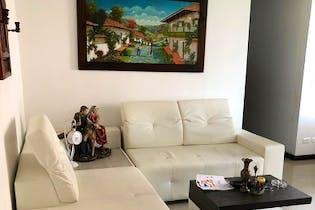 Apartamento en venta en San José 65m² con Piscina...