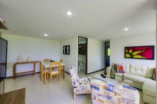 Apartamento en venta en Pueblo Viejo de 49m² con Gimnasio...