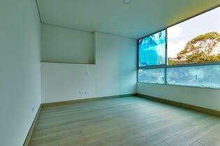 Apartamento en venta en El Chinguí de 3 hab. con Zonas húmedas...