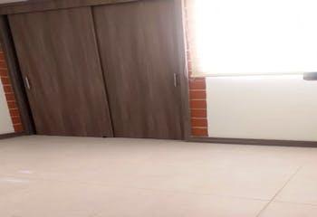 Apartamento en venta en Tablaza con Bbq...