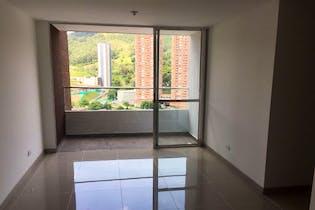 Apartamento en venta en Ancon de 3 hab. con Bbq...
