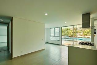 Apartamento en venta en El Chinguí de 81m² con Solarium...