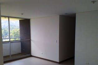 Apartamento en venta en La Ferrería con acceso a Balcón