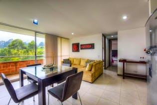 Apartamento en venta en La Ferrería con acceso a Zonas húmedas