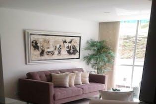 Apartamento en venta en Fontidueño de 57m² con Piscina...