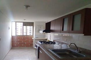 Apartamento en venta en La Ferrería de 57m² con Piscina...