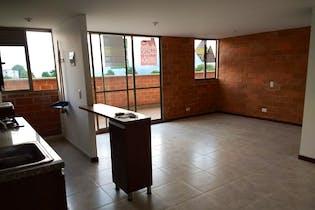 Apartamento en Venta en La Ferrería, de 101mtrs2 con terraza