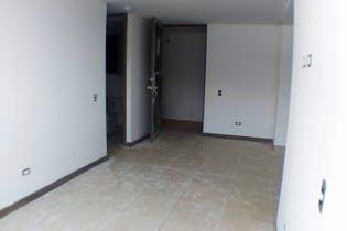 Apartamento en venta en Pueblo Viejo de 2 alcobas