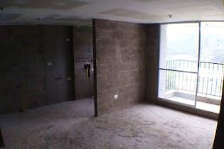 Apartamento en venta en Tablaza con Piscina...
