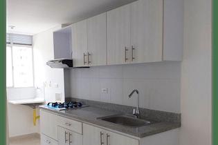 Apartamento en venta en La Ferrería, 69m² con Piscina...