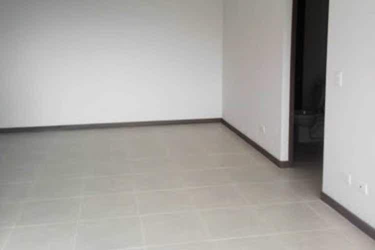 Portada Apartamento en venta en La Ferreria, 68mt con balcon